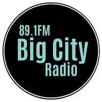 Big City Radio 89.1FM
