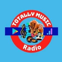 Totally Music Radio